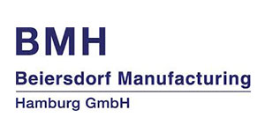 beiersdorf manufacturing